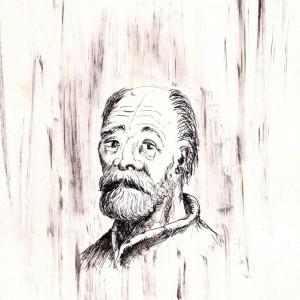 Pál apostol / Apostle Paul (1981, tus)