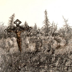 Krisztus / Christ (2005)